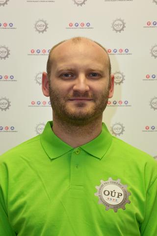 Petr Dorotovič