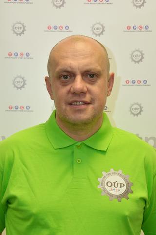 David Kulig